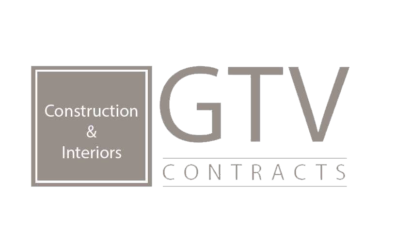 GTV Contracts